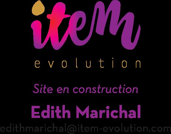 Edith Marichal